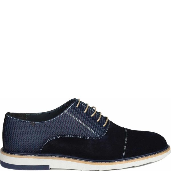 MC-112014-NAVY BLUE-0
