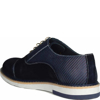 MC-112014-NAVY BLUE-2