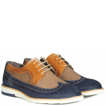 MC-122001-NAVY BLUE-0