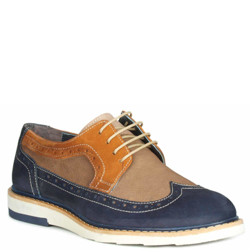 MC-122001-NAVY BLUE-1