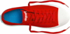 ME-102001W-RED-1