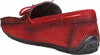 MF-092000-RED-2