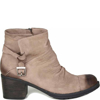 WB-112008-TAUPE-0