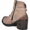 WB-112008-TAUPE-2