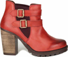 WB-112012-RED-0