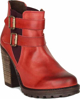 WB-112012-RED-1
