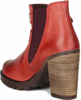 WB-112012-RED-2