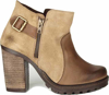 WB-112013-TAUPE-0