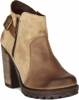 WB-112013-TAUPE-1
