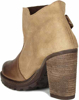 WB-112013-TAUPE-2