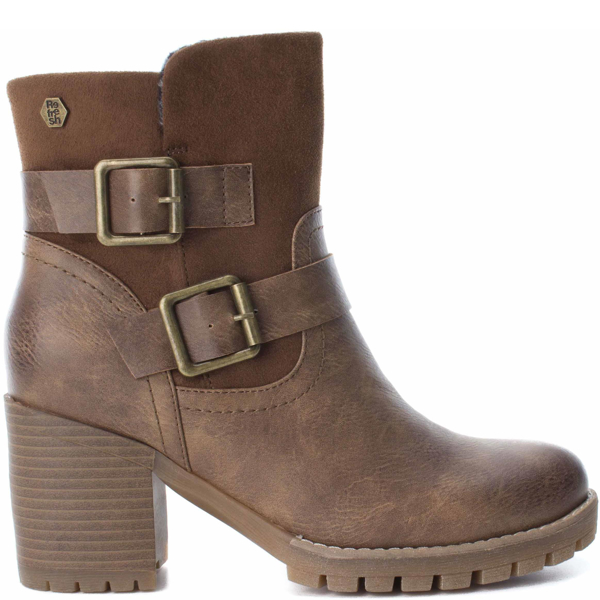 WB-122014-TAUPE-0