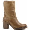 WB-122025-TAUPE
