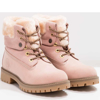 WB-122026-PINK-1