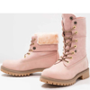 WB-122026-PINK-6