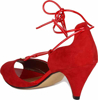 WC-102007-RED-2
