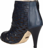 WC-102009-NAVY BLUE-2