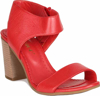 WC-102011-RED-1