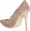 WC-102020-TAUPE-2