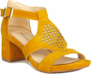 WC-112017-YELLOW-1