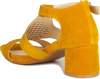 WC-112017-YELLOW-2