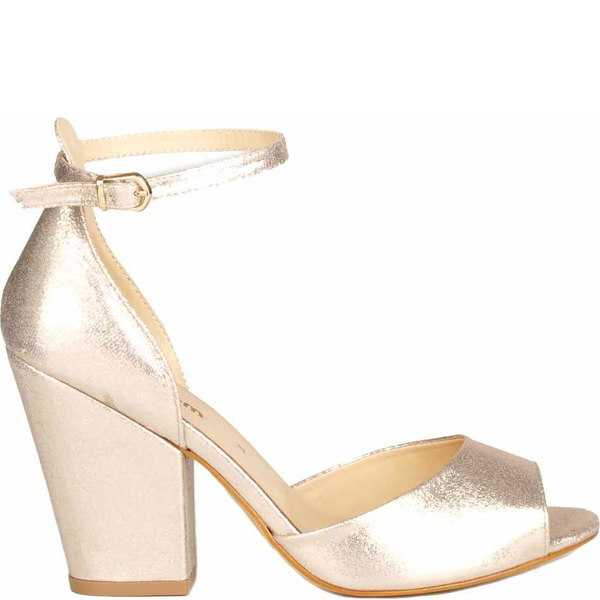 WC-112021-GOLD-0