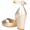 WC-112021-GOLD-2