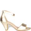 WC-112025-GOLD-0