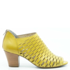 WC-132012-YELLOW-0