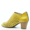 WC-132012-YELLOW-2