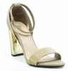 WC-132021-GOLD-1