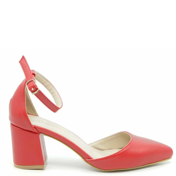 WC-132025-RED