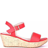 WD-091016-RED-0