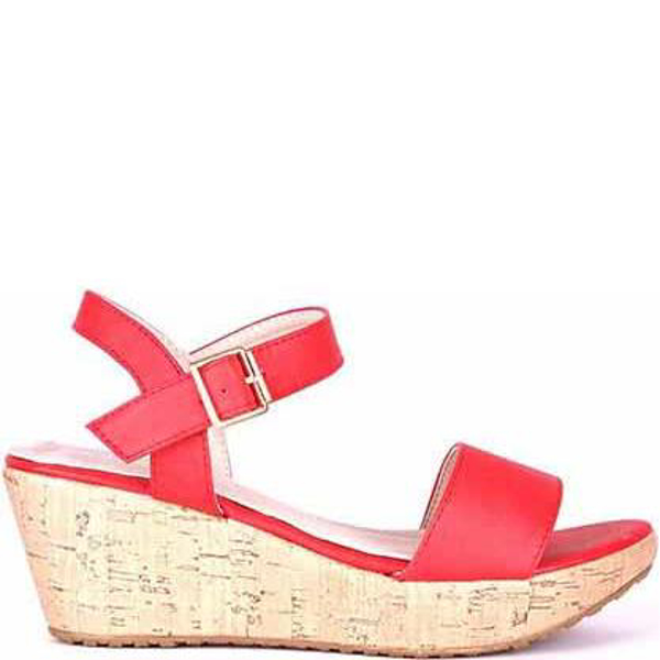 WD-091016-RED