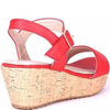 WD-091016-RED-2
