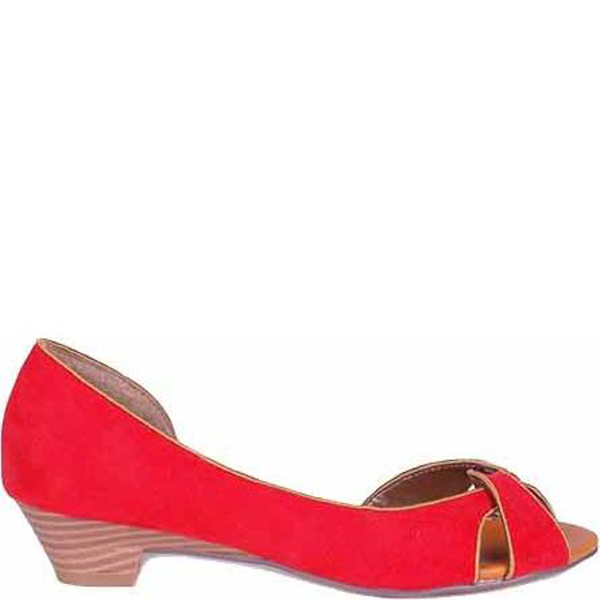 WD-091025-RED-0