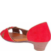 WD-091025-RED-2