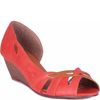 WD-091028-RED-1
