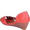 WD-091028-RED-2