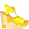 WD-092009-YELLOW-0