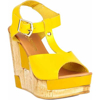 WD-092009-YELLOW-1