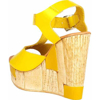 WD-092009-YELLOW-2
