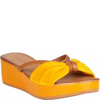 WD-092041-YELLOW