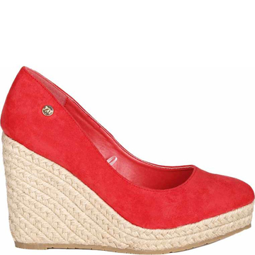 WD-102004-CORAL