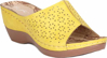 WD-102041-YELLOW-1