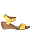 WD-102046-YELLOW-0