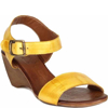 WD-102046-YELLOW-1