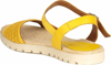 WD-112002-YELLOW-2