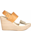 WD-112014-GOLD