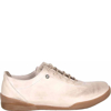 WE-102000-TAUPE-0