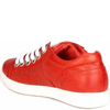 WE-102005-RED-2